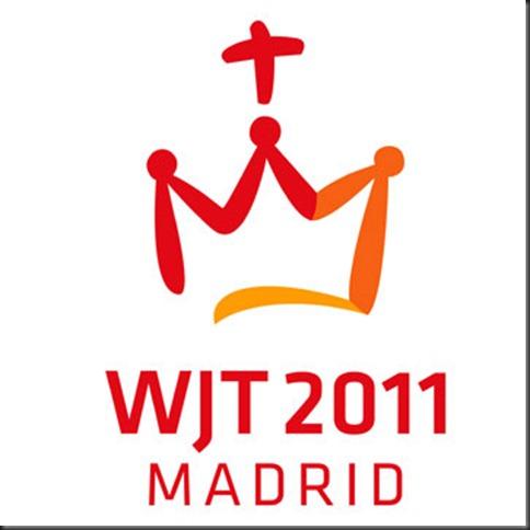 wjt2011-madrid-logo