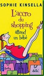 accro-du-shopping-bebe