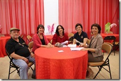 Festival Amar Amado - 06-08-2012 - Foto Anabel Mascarenhas 282