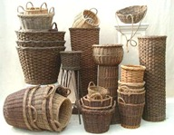 wicker-baskets-image