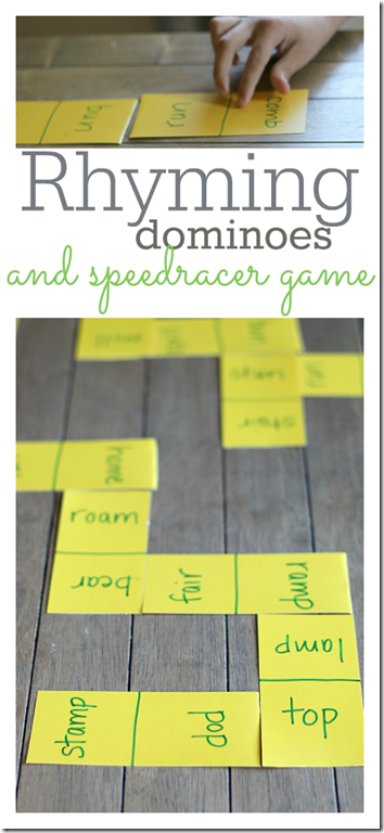 Sight Word Game for kids #reading #cvc #homeschool #education