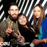 2015-02-21-post-carnaval-moscou-138.jpg
