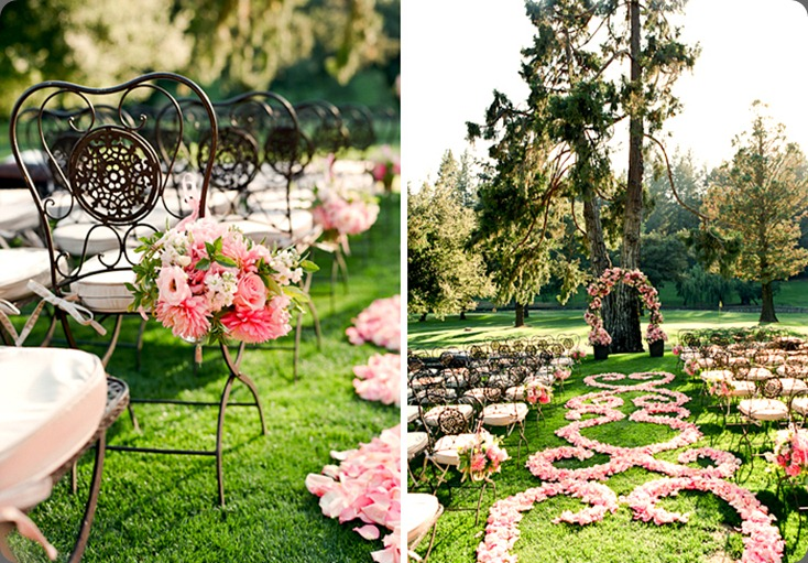 5 loop flowers and lisa lefkowitz photo