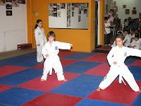 Examen Mayo 2008 - 010.jpg