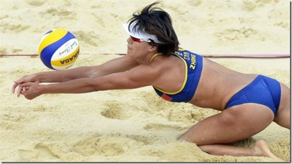 olympic-volleyball-girls-36
