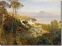 800px-Oswald_Achenbach_Blick_von_Sorrent_auf_Capri_1884
