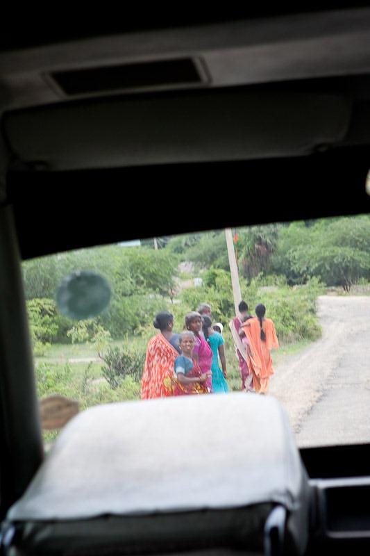 2012-07-24 India 56878