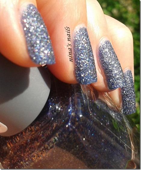 P2 sand style polish #050 confidential.jpg 3