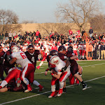 Prep Bowl Playoff vs St Rita 2012_033.jpg