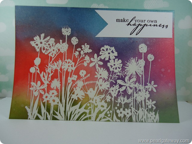 June Fun Cards 2012 (1)