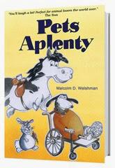 Pets_Aplenty-Cover