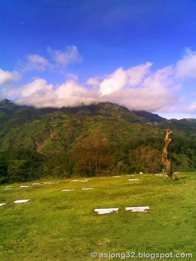 09222011(058)asiong32