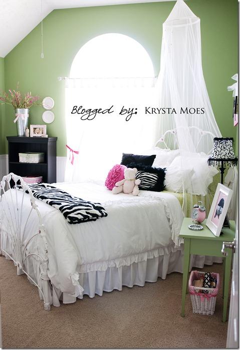 Kaylee_0029