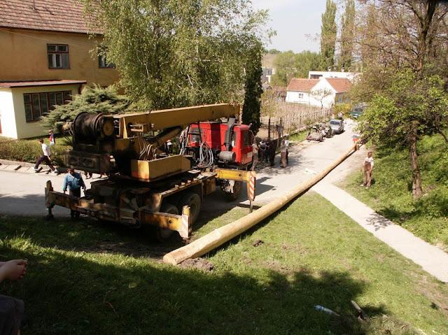 2005-majka-003.jpg