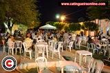 CatingueiraOnline_Inauguração_Lanchonete_Suélio (27)