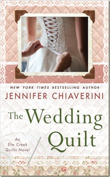 Wedding Quilt