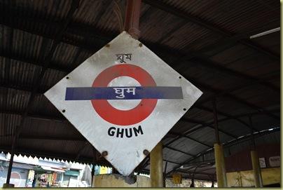 TT Ghum
