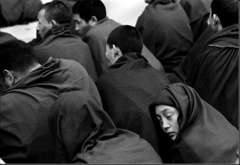 002_Tibet Land of Exile