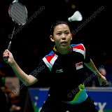 All England Part I - _SHI7563.jpg