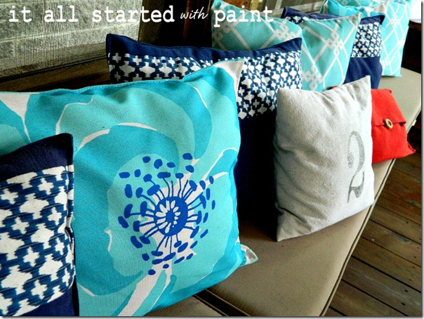 placemat_pillows_turquoise_and_red