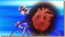 Yowamushi Pedal - 08 -30