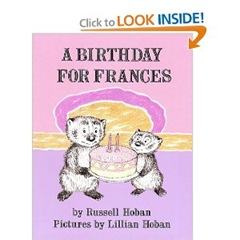 birthdayforfrancess