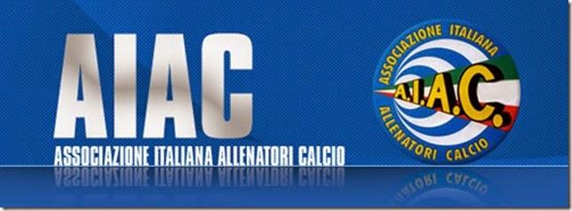 logo_aiac_sito_nazionale