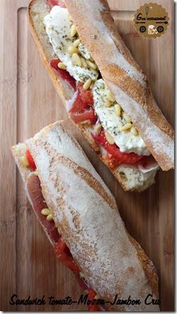 sandwich tomate-mozza logo 3