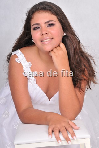 Beatriz (24)