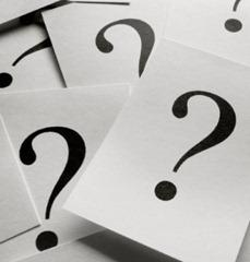 domande-bollo-deposito-titoli