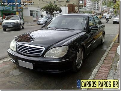 Mercedes-Benz S55 AMG (8)