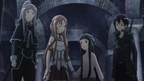 [HorribleSubs] Sword Art Online - 12 [720p].mkv_snapshot_07.25_[2012.09.22_13.19.22]