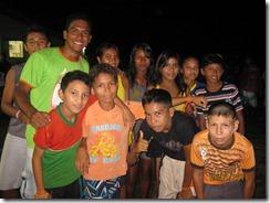 Gincana_Adolescentes 010