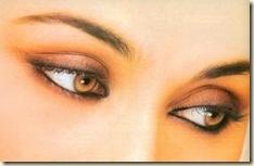 ojosforma