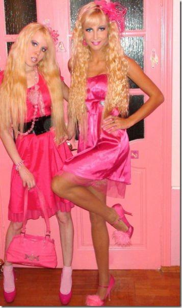 karina-barbie-pink-russian-3