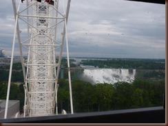 Niagara Fallsww