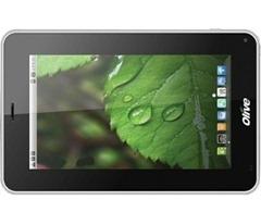Olive-Pad-V-T210-Tablet