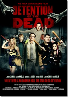 detention-of-the-dead-poster