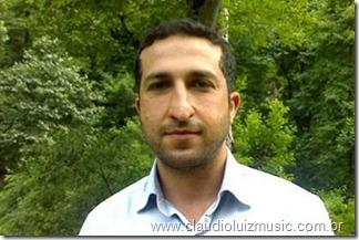 youcef-nadarkhani_2012381c