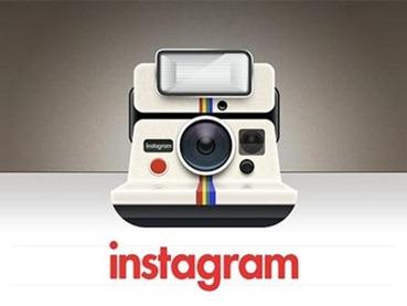 instagram-jornalismo