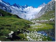 Unteraargletscher_Switzerland