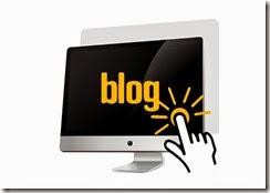 blog-560631_1280