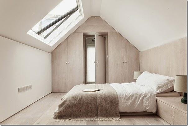 case e interni - london -ristrutturazione (3)