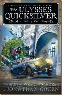 Green-PB7-UlyssesQuicksilverShortStories