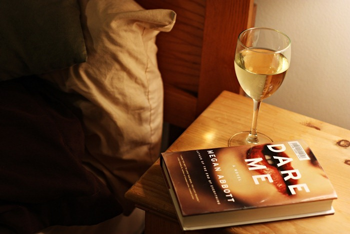 winebook1