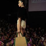 Philippine Fashion Week Spring Summer 2013 Parisian (8).JPG