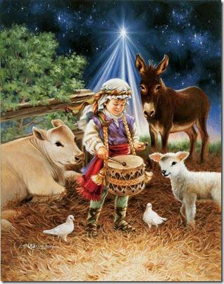 Navidad Dona-Gelsinger cosasàranavidad (28)
