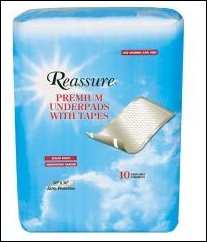 Reassure-Product-w240-h240