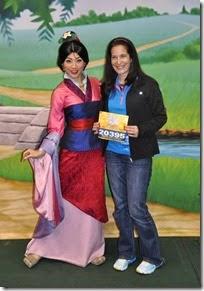 Princess Half Marathon Expo (4)