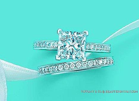 Tiffany Wedding Ring Sets 69 Spectacular GRACE ENAGEMENT RING Tiffany